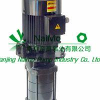 ACP-1800MF(S)升级韩国亚隆机床冷却泵