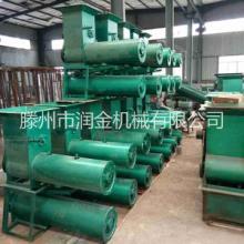供应全国各地区淀粉机  土豆淀粉加工设备 薯类磨粉机设备
