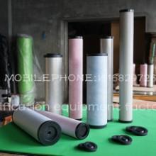 RICH瑞气  RF400-E3、RF400-E5、RF400-E7、RF400-E11 过滤器滤芯批发
