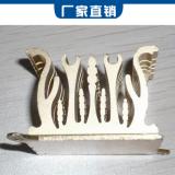 佛山工業鋁合金型材價格/專業生產廠家/批發價格/加工定制