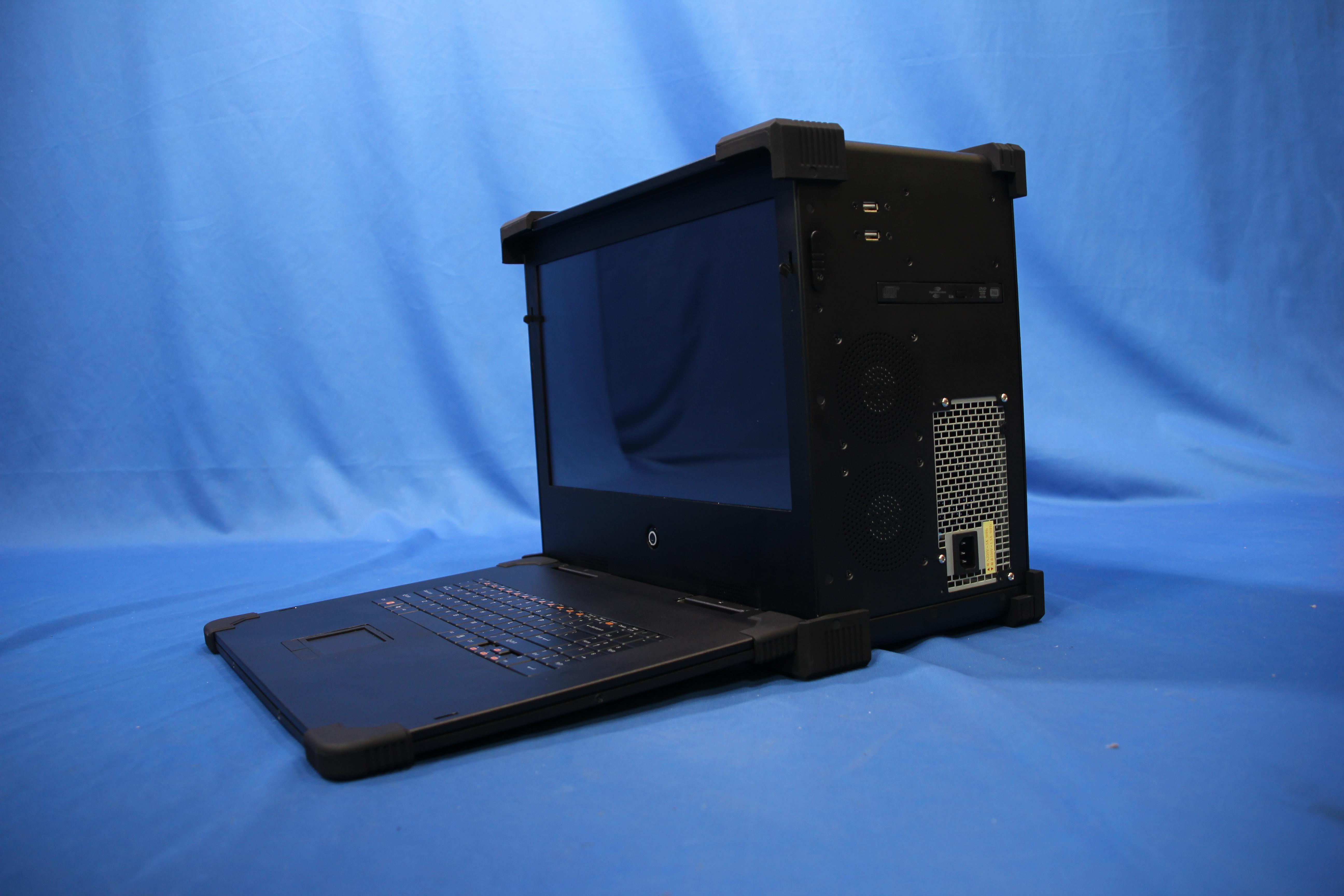 郑州直销微电影拍摄系统智能抠像虚拟演播室mtv合成机专业系统服务器