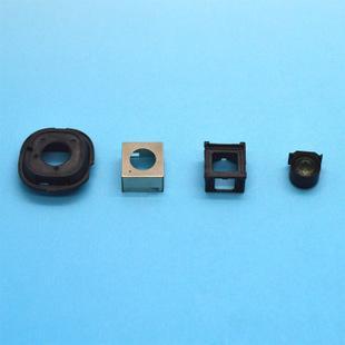 供应深圳手机摄像头加工价格
