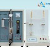 高速碳硫分析仪生产厂家