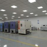 高低温试验箱厂家  就选东莞海恒环境试验箱厂家