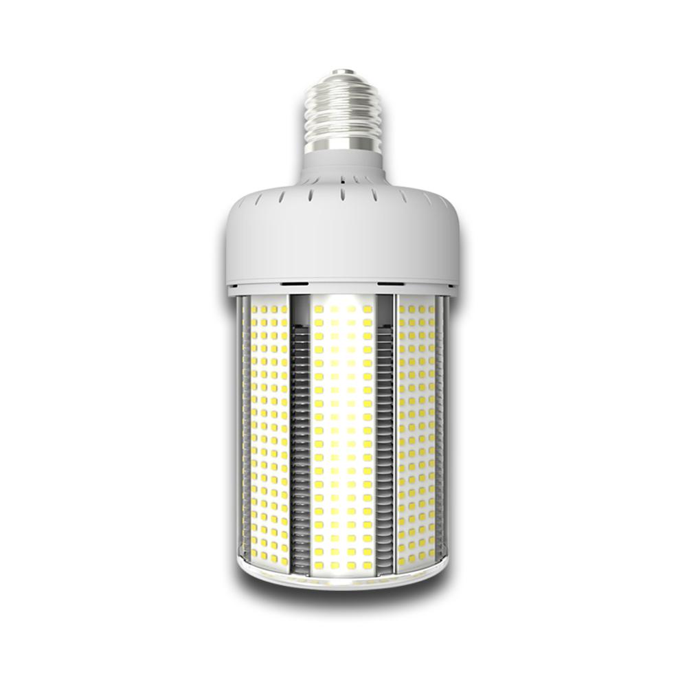 玉米灯供应商 玉米灯系列  深圳泛光灯厂家火热直销中 玉米灯价格
