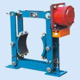河南电磁鼓式制动器厂家 JZ电磁制动器