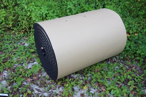 唐山地面减震隔音垫防震垫 舞蹈琴 唐山地面减震隔音垫防震垫