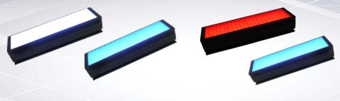广东视觉光源生产厂家 康耐德智能量身定制