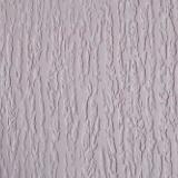 四川七色花建材硅藻泥用于墙面
