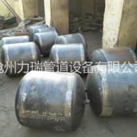 大量批发集气管专业生产厂家  集气管报价