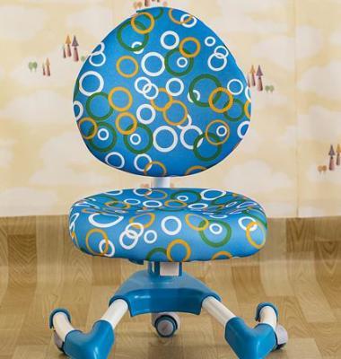 家用学生桌椅图片/家用学生桌椅样板图 (3)