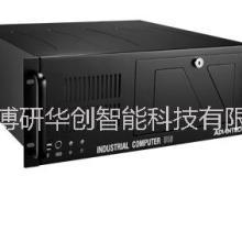 山东济南研华IPC-510工控机代理商价格图片