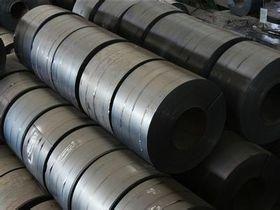 20号钢20#现货供应20价格低  20号钢板热轧板卷