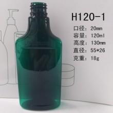 供应塑料喷雾瓶、塑料瓶、化妆瓶、霜膏罐、塑料公仔瓶 供应塑料喷雾瓶、塑料化妆瓶批发