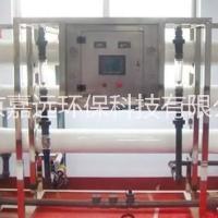6吨纯水设备/反渗透设备 6吨纯净水机 6吨纯水直饮水设备