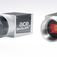 AVT工业相机厂家 康耐德智能机器视觉工业相机