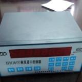 广州xk3116F称重显示仪表说明书