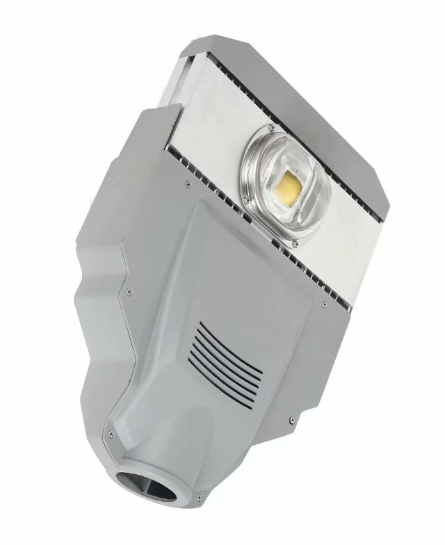 江门150w单科路灯供应厂家 150W单科路灯模组 LED150W单科1W组成路灯