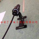 木工机械红外线划线仪