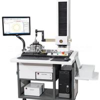 供应重庆圆柱度仪 圆度测量仪 轴承测量仪 径向跳动仪 圆柱度测量仪厂家 重庆圆柱度仪