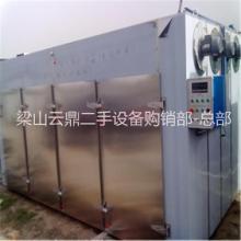低价出售二手热风烘箱,江西二手热风烘箱低价出售转让,江西出售二手热风烘箱厂家批发