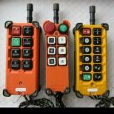 全国工业无线电动葫芦遥控机现货供应 工业无线 F21-E1B型 电动葫芦全国工业无线电动葫芦机