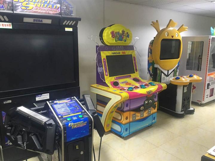 全国出售二手游戏机·回收二手电玩模拟机·回收二手游戏机·高价回收二手游戏机·出售二手游戏机厂家