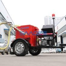 高配置沥青路面灌缝机厂家  质量保证沥青路面灌缝机批发