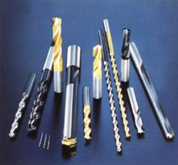硬质合金钨钢钻头销售
