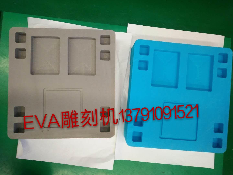 供应EVA雕刻机 欧式构件雕刻机 厂家直销 售后无忧 EVA包装材料雕刻机 EVA雕刻机 欧式构件雕刻