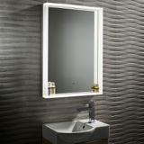 led衛浴鏡浴室防霧鏡發光鏡防霧衛浴鏡