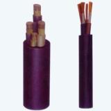 中国电线电缆行业分布情况分析 简述电力电缆制造行业的发展趋势