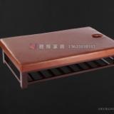 广州胜辉家具厂供应A10按摩床,理疗床 按摩床/理疗床厂家直供