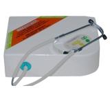 鼓膜理疗仪 家用鼓膜按摩仪  家用鼓膜理疗仪