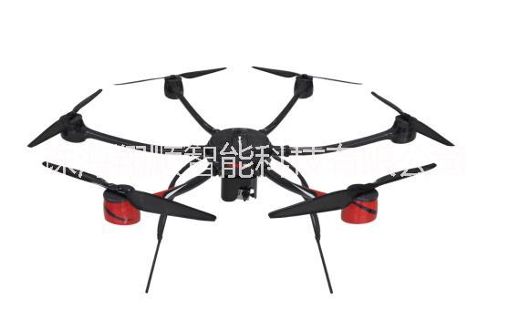 X1600C 安防监控无人机