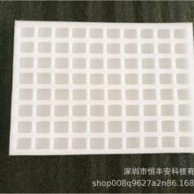 深圳珍珠棉厂家、珍珠棉EPE厂家直销、无胶丝托盘EPE 防静电托盘批发