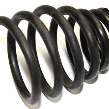 【厂家直销】201 304不锈钢压缩弹簧 压簧 小弹簧压力弹簧 弹簧厂批发