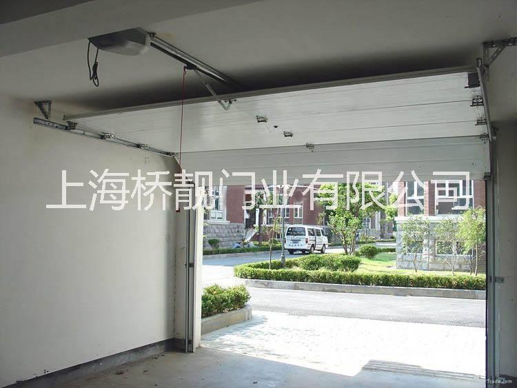 上海卷帘门 上海防火门 上海型材门 上海各地区门安装维修 上海闵行车库门维修 上海宝山车库门维修