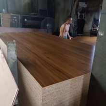 临沂刨花板批发价格,刨花板生产厂