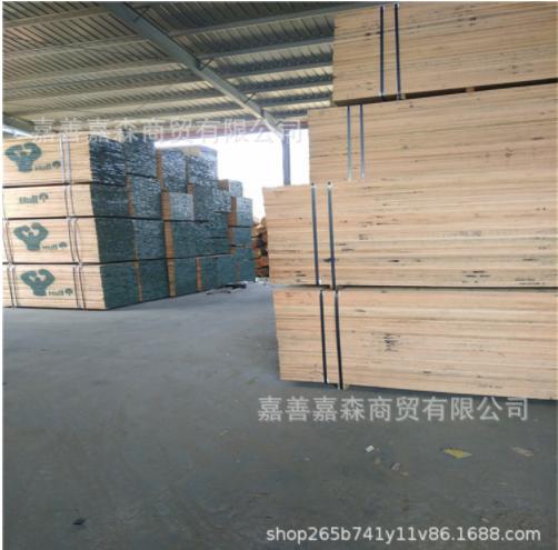 厂家供应樱桃木板材全国出售