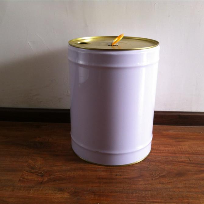 洗板水 湖北专业生产洗板水促销批采购发价