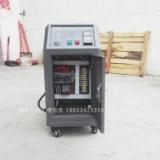 注塑辅机油温机120度200度350度自动控制模温机