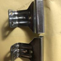 现货厂家直销钢结构支架_820型钢结构支架