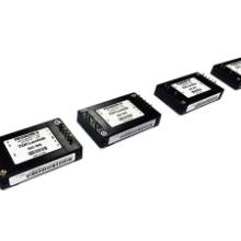 TDK PH-A280模块电源