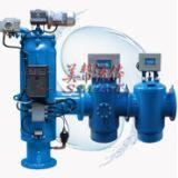 综合循环水多元净化装置@一体化净化处理装置