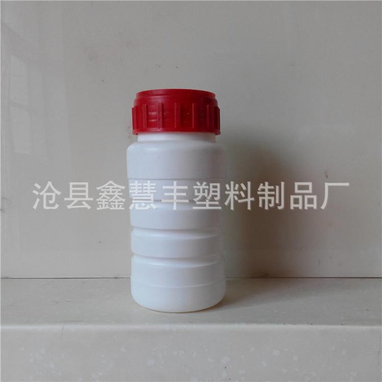 供应大量厚实的塑料瓶水剂液体瓶