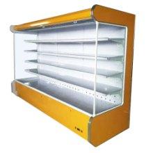 供应展示柜-展示柜生产厂家-展示柜优质供应商-展示柜哪里有 展示柜