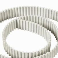 意大利进口麦高迪聚氨酯PU双面齿带,低噪音,耐用,耐磨