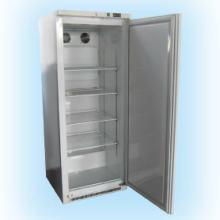 立式风冷保鲜冰箱