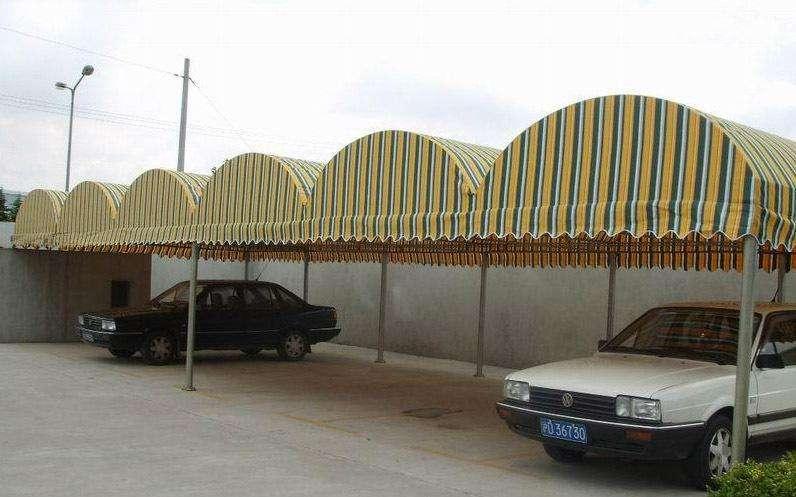 浙江推拉篷订做 杭州推拉篷厂家直销,价格优惠